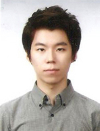 Jun Woong Hur