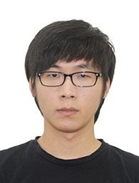 Sang Mok Jung
