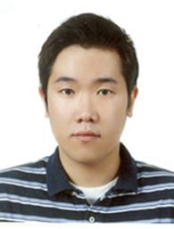 Dong Woo Kim