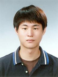 Seok Young Lee