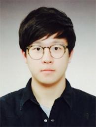 Tae Su Park