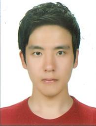 Jun Min Park
