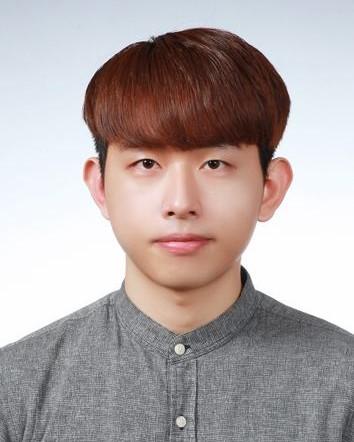 Jun Hui Lee