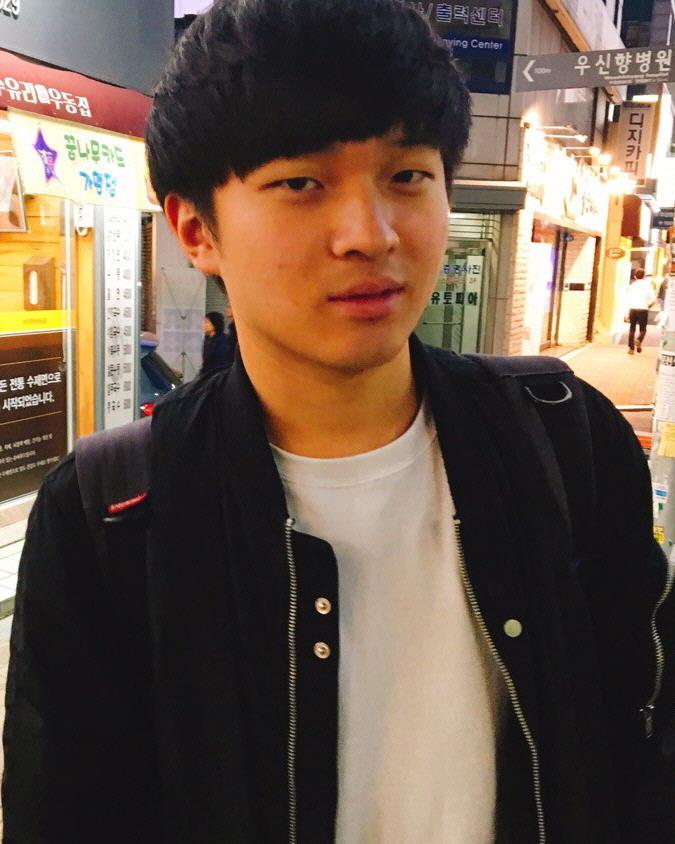 Na Hyun Woo