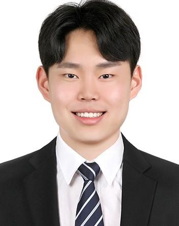 Taesung Cho